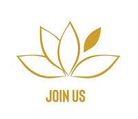 join us-E.jpg