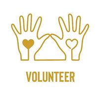 volunteer-E.jpg