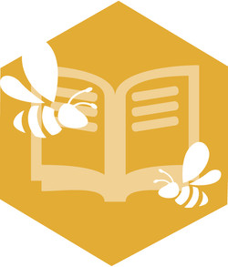 Bee Education