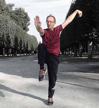 anti-stress-sport-bien-etre-poitiers-1333x1000.jpg