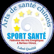 sport_sante_1.png