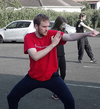 renforcer-sa-confiance-kung-fu-poitou-1199x900.jpg