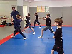kung-fu-nunchaku-poitiers-86-2000x1501.J