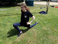 Fitness-souplesse-poitiers-sevres-anxaumont-1000x751.JPG