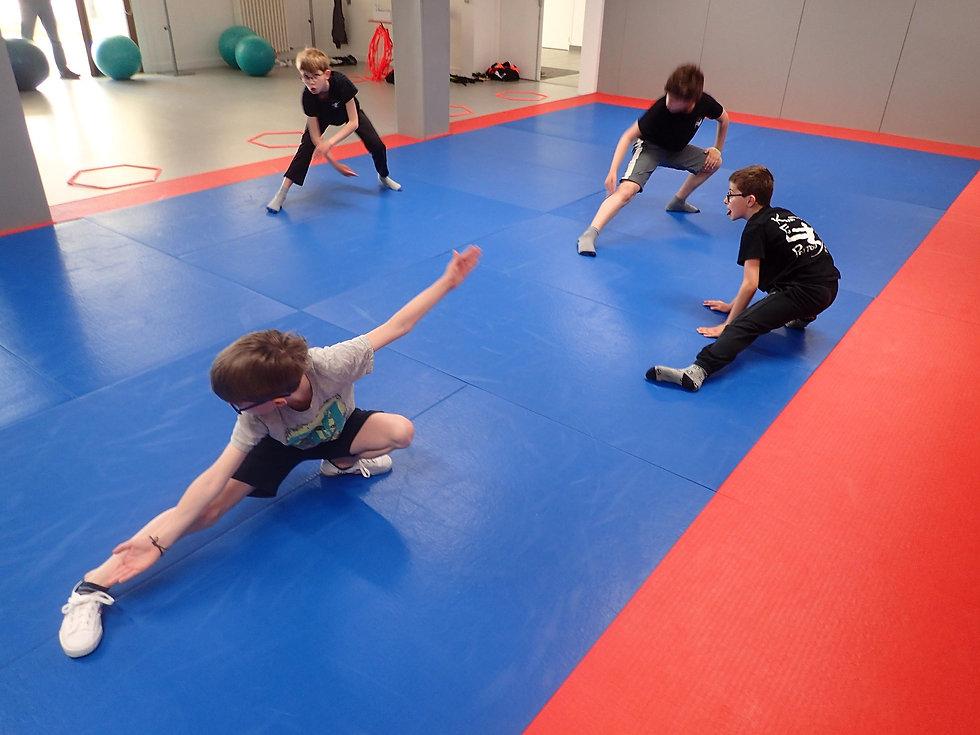 Kung-Fu-Enfant-sport-poitiers-2665x2000.JPG