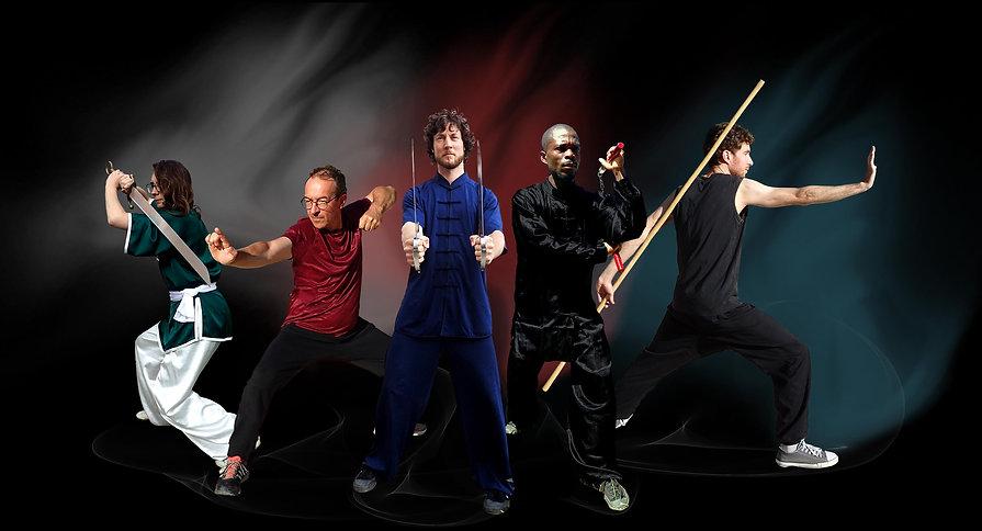 arts-martiaux-kung-fu-poitiers.jpg