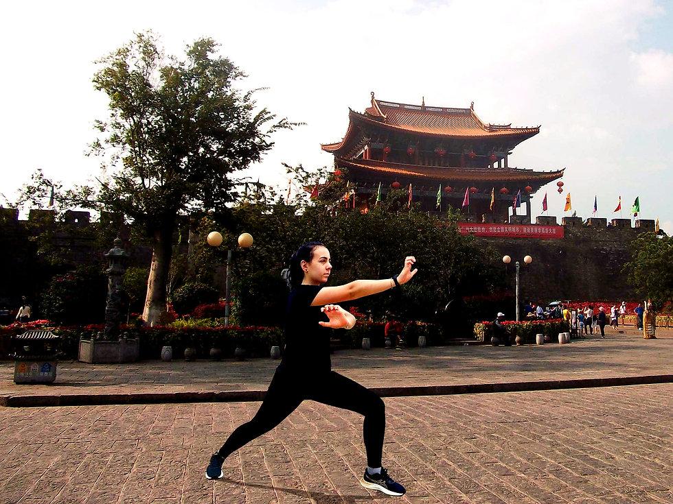 boxe-chinoise-a-poitiers-1999x1500