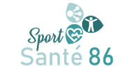 logo-sportsante86.png