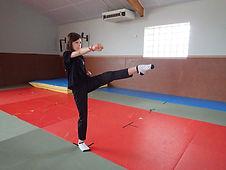 kungfu-poitiers-enfants-coordination-1056x793.jpg