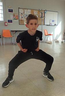 sport-enfants-courage-poitiers-sevres-anxaumont-1000x1464.JPG