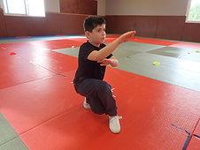 sport-enfants-memoire-poitiers-sevres-anxaumont-1466x1100.JPG