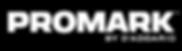 Promark-Logo.png