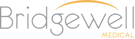 Bridgewell Logo Transparent .png