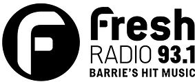 931-Fresh-Radio_Horizontal black.jpg