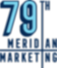 79th logo.png