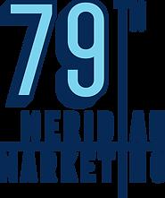 79th logo.png