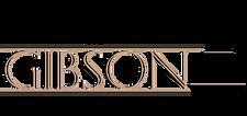 _Gibson Centre logo redo transparent_edi