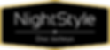 NightStyle DJ - Logo (no BG).png