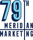 79TH_MERIDIAN_MARKETING.jpg