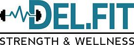 DelFit Full logo.jpg