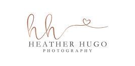 HeatherHugo.jpg