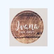 IvanaRusticDesign.JPG