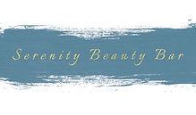 SerenityBeauty.jpg