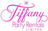 TiffanyPartyRentals.jpg