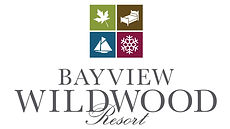 BayviewWildwood_VectorLOGO.jpg
