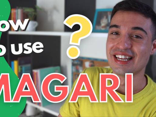 Come usare MAGARI in italiano + esempi pratici
