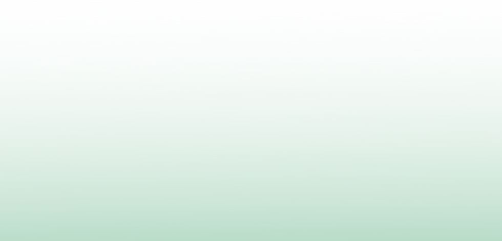 Prove per colori carini (9).png