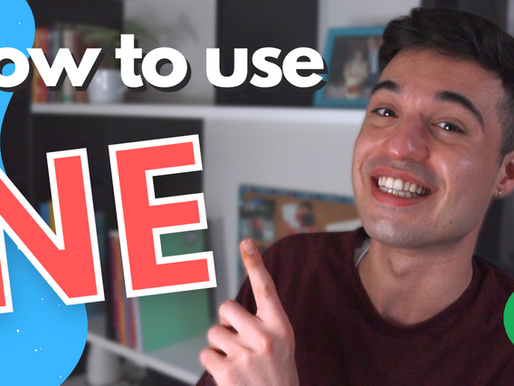 How to use NE in Italian + partitivo rules