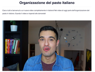 Video completamente in italiano.png