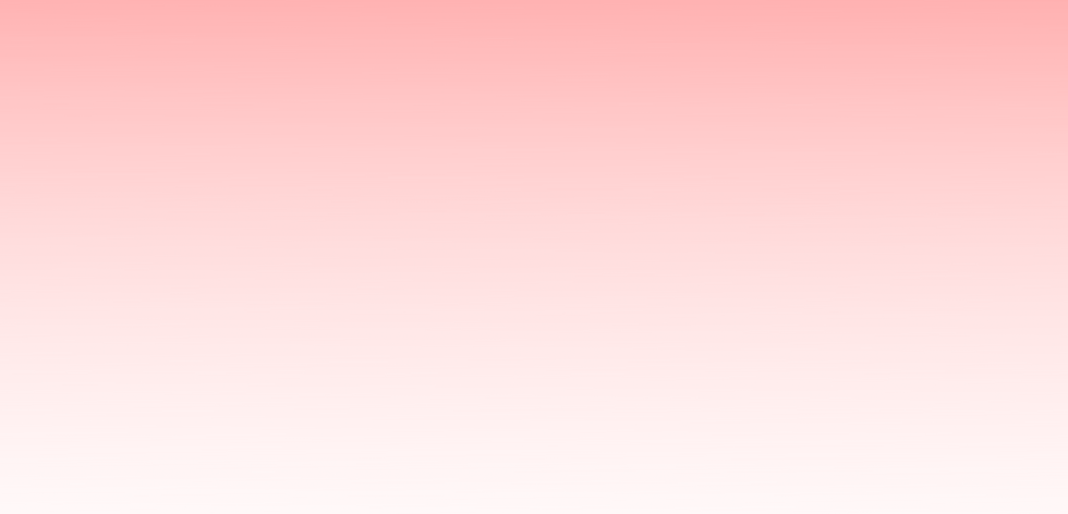 Prove per colori carini (11).png