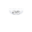 DUDEnGUY Logo