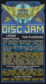 disc jam lineup.jpg