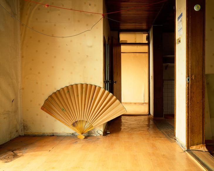 oksudong_006.jpg