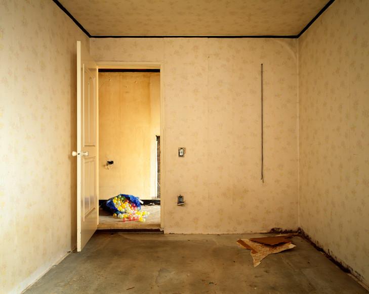 oksudong_037.jpg