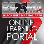 BBMA_Course_Image_Template.png