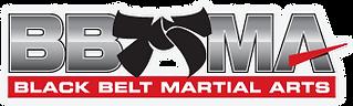 bbma-logo.png