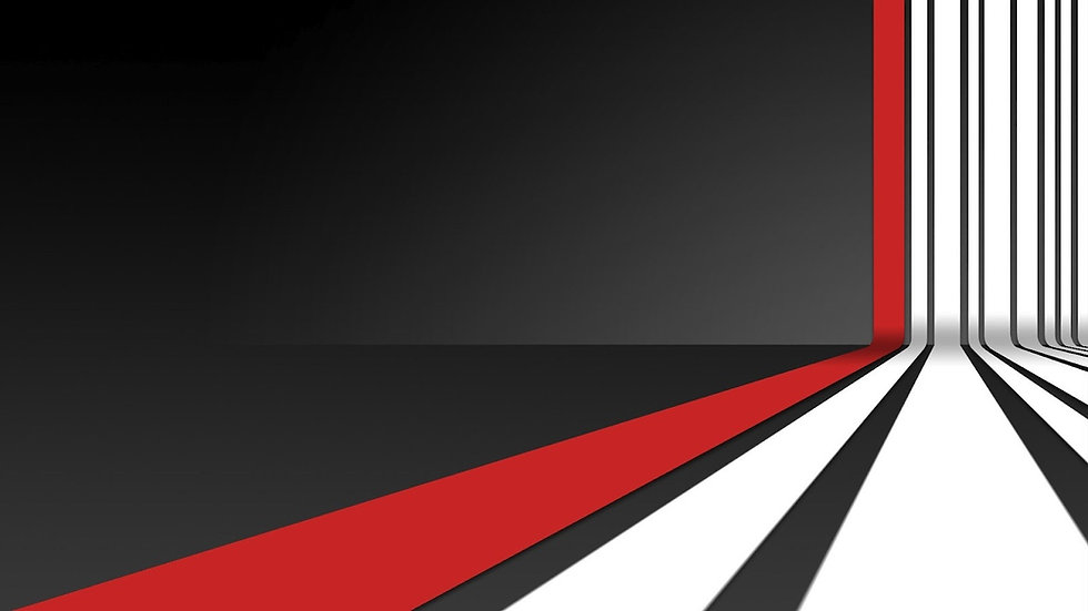 Black and Red HD Wallpapers White Line B