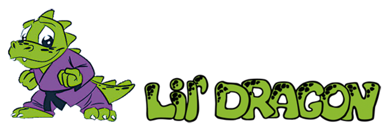 fit-sischer-akademie-umbach_lildragon-lo