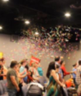 celebrationsunday9819h_edited.jpg
