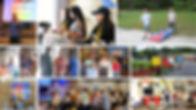 My Post_edited_edited.jpg