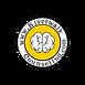 Logo-Gold (1).png