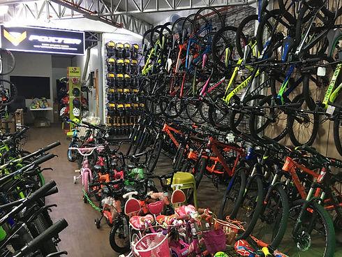 motion bikes lk.jpg