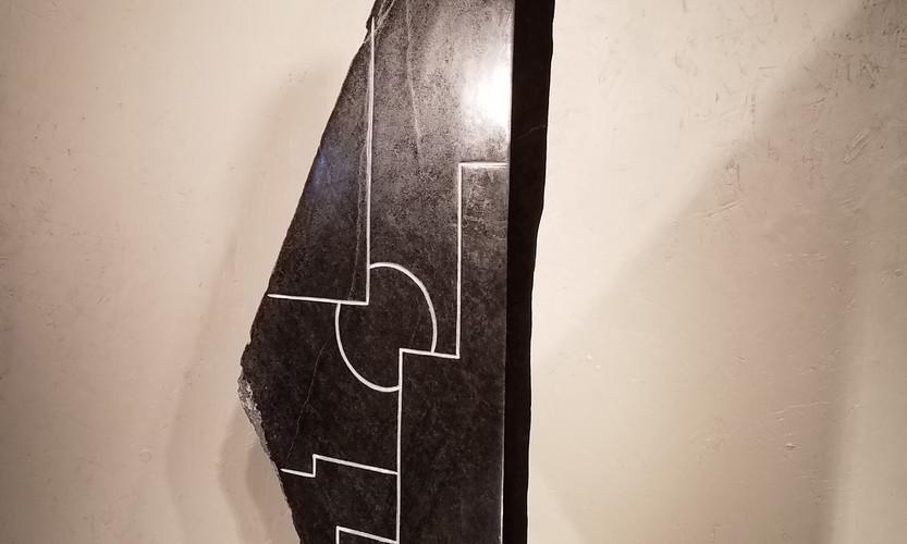 64. IC1864. (3)