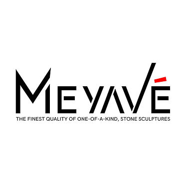 Meyave -Logo adjusted -3.jpg