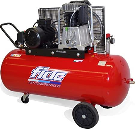 COMPRESOR FIAC AB 270L/5.5HP