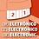 Thumbnail: FRESADORA TE-RO 55 KIT; EX ROUTER